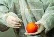 医药实验0021,医药实验,科技,