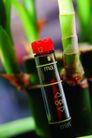 医药实验0037,医药实验,科技,盆栽 植物 瓶子
