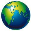 地球仪百科0121,地球仪百科,科技,