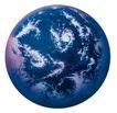 地球仪百科0122,地球仪百科,科技,