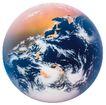 地球仪百科0123,地球仪百科,科技,