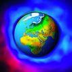 地球仪百科0137,地球仪百科,科技,