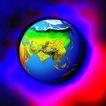 地球仪百科0138,地球仪百科,科技,