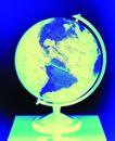 地球仪百科0140,地球仪百科,科技,