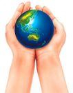 地球仪百科0143,地球仪百科,科技,