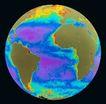 地球仪百科0152,地球仪百科,科技,巨大球体