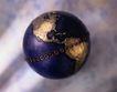 地球仪百科0160,地球仪百科,科技,地球模型