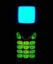 科技世界0091,科技世界,科技,直板手机 屏幕 通讯电话