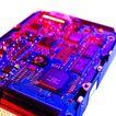 科技世界0092,科技世界,科技,硬盘 零配件