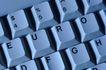 科技发达0036,科技发达,科技,键盘 字母 符号
