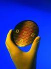 科技发达0040,科技发达,科技,圆形 表面 数码时代