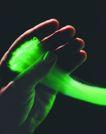 科技发达0042,科技发达,科技,绿色电丝