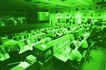 科技发达0060,科技发达,科技,指挥中心 工作人员