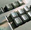 科技发达0068,科技发达,科技,