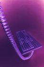 科技焕彩0032,科技焕彩,科技,链接线 键盘 配件