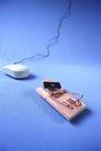 科技焕彩0040,科技焕彩,科技,夹子 鼠标 鼠夹