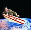 飞跃数码0031,飞跃数码,科技,星球 大海 运动