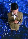 飞跃数码0036,飞跃数码,科技,线路 电子产品 商务通