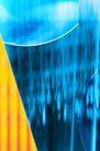 高科技背景0031,高科技背景,科技,竖条 蓝色 光影