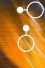 高科技背景0034,高科技背景,科技,符号 底色 底纹