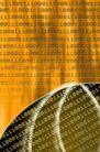 高科技背景0044,高科技背景,科技,数字