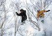 冬季运动0614,冬季运动,运动,