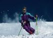 冬季运动0617,冬季运动,运动,