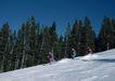 冬季运动0629,冬季运动,运动,