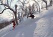 冬季运动0631,冬季运动,运动,