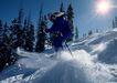 冬季运动0634,冬季运动,运动,