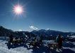 冬季运动0635,冬季运动,运动,