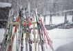 冬季运动0636,冬季运动,运动,