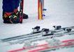 冬季运动0637,冬季运动,运动,