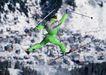 冬季运动0643,冬季运动,运动,