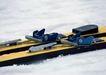 冬季运动0644,冬季运动,运动,