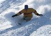 冬季运动0648,冬季运动,运动,