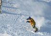 冬季运动0650,冬季运动,运动,