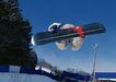 冬季运动0652,冬季运动,运动,