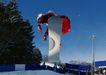 冬季运动0653,冬季运动,运动,