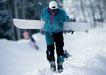 冬季运动0656,冬季运动,运动,
