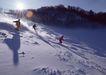 冬季运动0667,冬季运动,运动,