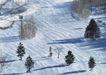 冬季运动0674,冬季运动,运动,