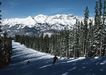 冬季运动0675,冬季运动,运动,
