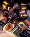 运动器材0144,运动器材,运动,手套 护目镜
