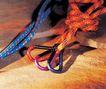 运动器材0145,运动器材,运动,钩子 绳索