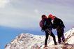 户外运动0026,户外运动,运动,登山运动