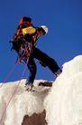 户外运动0031,户外运动,运动,运动员 探险 登山
