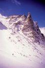 户外运动0034,户外运动,运动,滑雪 景色 蓝天