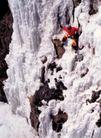 户外运动0036,户外运动,运动,积雪 冬雪 身姿