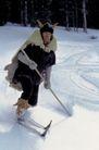 户外运动0043,户外运动,运动,户外滑雪